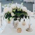 fotograaf huren trouwfeest
