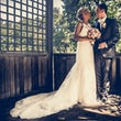 fotograaf huren huwelijk bruidspaar