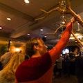 klanten evenses champagneboom