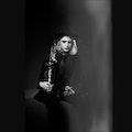 saxofoniste huren foto 3.jpg