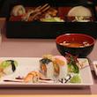 sushi workshop huren feest