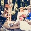 trouwfotograaf huren bruiloft