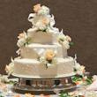 wedding planner boeken ceremonie