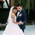bruid-bruidegom-arrangement-bruiloft.jpg