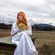 bruidtypetje