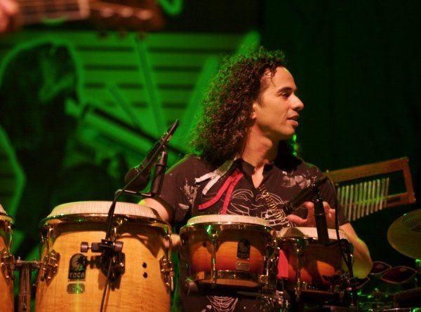 dj drummer inhuren huwelijk