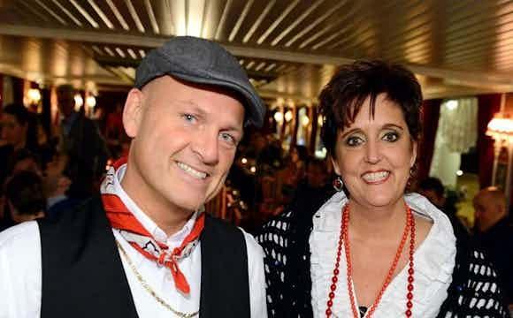 eddynancy-hollands-duo.jpg