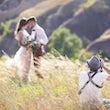 fotograaf bruiloft huren
