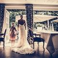 fotograaf-boeken-bruiloft-main.jpg