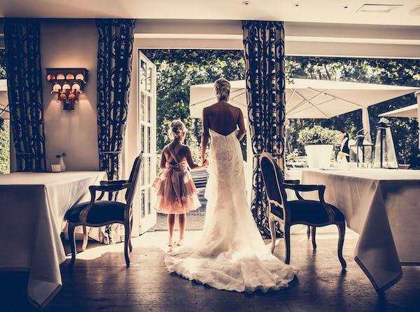 fotograaf boeken bruiloft main