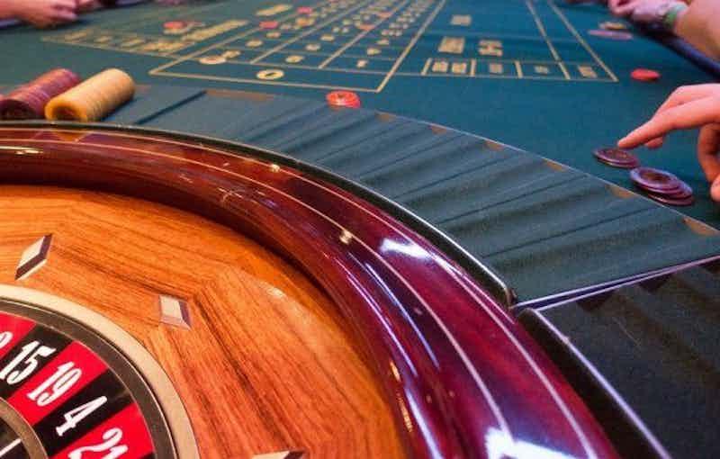 game-bank-1003137_960_720.jpg