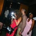 interactieve fotograaf hostesse.jpg