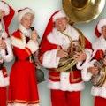 kerst orkest boeken kerstmarkt.jpg