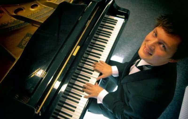 pianist huren diner.jpg
