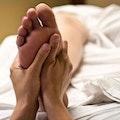 voetmassage huren bruiloft.jpg