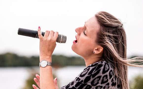 zangeressem1.jpg