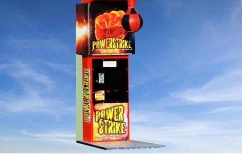 Boxerautomat.jpg