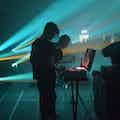 DJ roki 1.jpeg