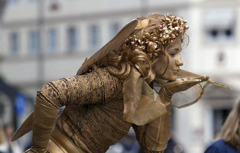 Fairy-Work-Large-Format-Golden-Fairy-Profile-Blow-Kiss-15MB.jpg