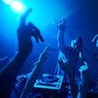 Festlig DJ Evenses