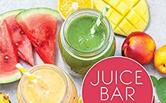 Juicebar 6.jpg