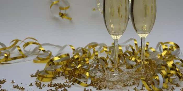 Nieuwjaarsreceptie-organiseren-bedrijfsfeest.jpeg
