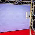 Photo Stand 3.jpeg