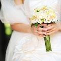 Bruiloft videograaf huren
