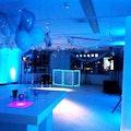 DJ setup - Evenses.jpg