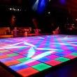 Dansvloer huren evenement bedrijfsfeest