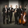 Dixieland orkest jazz combo