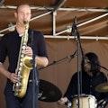 Jazzband-huren-diner-feest.jpg