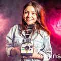 Polaroid meisje_0.jpg