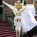 Spectaculaire Steltloopact Huren Festival.jpg