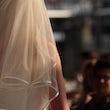 Videograaf bruiloft boeken