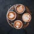 coffee bar huren huwelijk.jpg