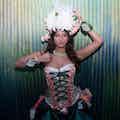 dansshow bedrijfsfeest.jpg