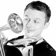 dj trumpet bookings