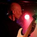 evenses guitar niels