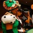 evenses kasino