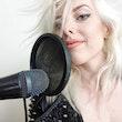 evenses sangerinden laura