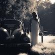 fotograaf boeken feest huwelijk