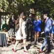 fotograaf boeken trouwdag bruiloft