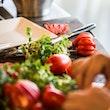 fotograaf huren diner bedrijfsfeest