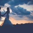 fotograaf inhuren ceremonie trouwfoto's