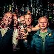 fotograag huren inhuren feest bedrijfsevenement