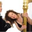 harpiste helena fluitiste boeken