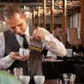 mobiele-koffiebar-huren-receptie.jpg
