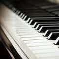 piano boeken.jpg