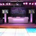 video-drive-in-show-huren-bruiloft.jpg